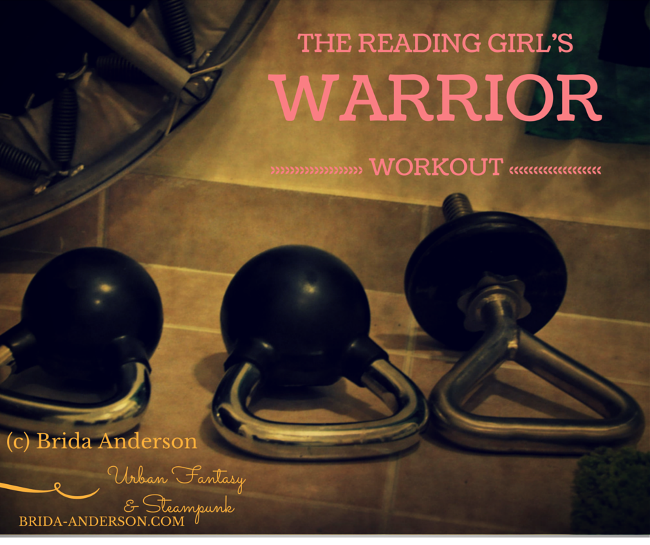 kettlebells fantasy warrior workout brida anderson