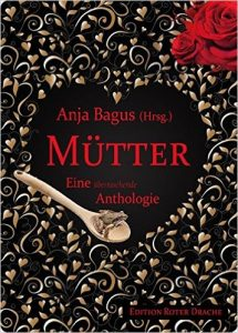 muetter_anthologie